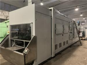 China Semi-automatic stator paint dropping machine wholesale