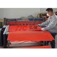 China Glass fiber-reinforced plastic UPGM203 with the smooth facade wholesale