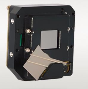 Long Range Thermal Imaging Sensor Module For Security & Surveillance Detection