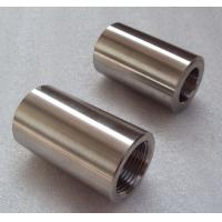 China Coupling electrical fitting for conduit pipe wholesale