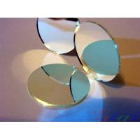 Buy cheap Biochemical Analyzer Ir Optical Filters , 940nm Infrared Narrow Band Pass Filter from wholesalers