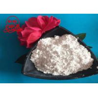 Buy cheap High Purity Light Calcium Carbonate For Bicycle Tyre 4um Particle Size SGS from wholesalers