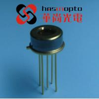 China Dual-band photodetector, Visible and near-infrared detecting, Blaze monitoring,Spectrometer,Collimation apparatus,Spectr wholesale