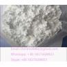 China White Power Anti Estrogen Steroids Safe CAS 50-41-9 Clomid Clomifene Citrate wholesale