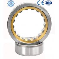 China NUP308 Precision Roller Bearing For Forklift K3V112FB-K High Speed Low Noise wholesale