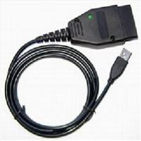 China USB Car Diagnostic Cable VAG IMMO Login Reader for Audi A3, A4, A6 VDO on sale