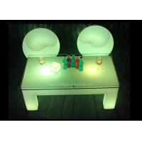 waterproof_ip65_level_led_light_furnitur
