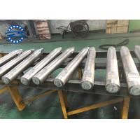 China Masonry Butt Chisel for SOOSAN / GB / TOKU / NPK Hydraulic Rock Breaker / Hammer wholesale