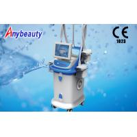 China Fat freezing Zeltiq Cryolipolysis Slimming Machine wholesale