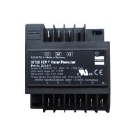 China KRIWAN Motor Protection Module INT69FSY 22A411 wholesale