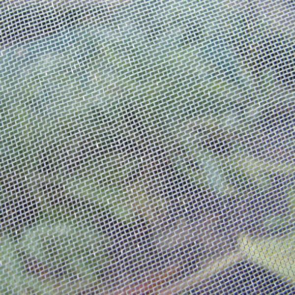 door mosquito screen