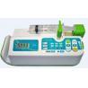 China Syringe Pump with CE (Model: BD-3000) wholesale
