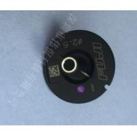China FUJI AA06Z00 H04 2.5 Smt Pick And Place Nozzles SMT Equipment Spare Parts wholesale