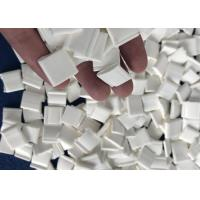 China Cost-Effective Offset Printing Granule Bookbinding Hot Melt Glue wholesale