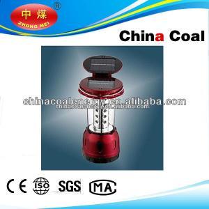 China Solar Lantern Manufacturer wholesale