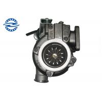 China HX40W 3538856 3538857 Excavator Turbo For Cummins 6CT C300 Engine wholesale