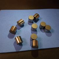 China pdc cutter,cutter pdc bit olx,pdc cutters for sale,PDC Cutter Inserts wholesale