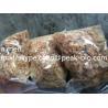 China a jwh-015 155471-08-2 C23H21NO mail/skype:coco@peak-bio.com jwh-015 155471-08-2 C23H21NO jwh-015 155471-08-2 C23H21NO jw wholesale