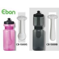 China Ball Cooler Ice Water Bottle wholesale