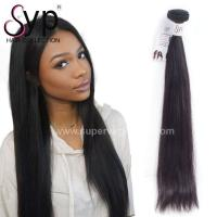 Virgin Brazilian Remy Hair Weave Extensions Websites For Thin Hair