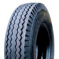China Bias Truck Tyre/Truck Tire 9.00-20/10.00-20/11.00-20/12.00-20/11-22.5/12.00-24 on sale