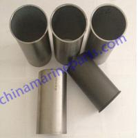 China Shipp parts Chinese Advanced Marine Pistons for Yanmar Diesel Engine wholesale