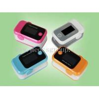 China Finger Clip Pulse Oximeter wholesale