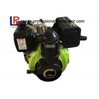 China 7HP 178F Air Cooled Diesel Engine with Direct Injection 296cc Clockwise / Counterclockwise wholesale