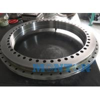 China YRTS395 Yrts Series Rotary Table Bearing For Machine Tools on sale