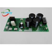 Buy cheap SMT Machine Juki Spare Parts JUKI 2010 2020 2030 2040 NZ Circuit Board E86427290A0 from wholesalers