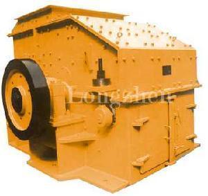 China Hammer Crusher (PC 1618) wholesale
