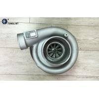 Diesel Turbocharger ST50 T46 HT3B 3032060 3592040 for Cummins Diesel Engine NTA855-P