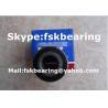 China Set Screw YAR205 Radial Insert Ball Bearings 25mm × 52mm × 34.1mm , wholesale