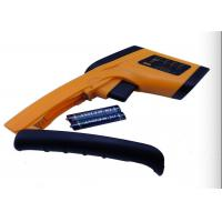 China Industrial Infrared Laser Thermometer Dry And Wet Bulb Thermometer Hygrometer Type on sale