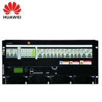 China 200A 12W 4 Rectifiers R4850G R4850N Slots Huawei Power System wholesale