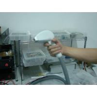 China 808nm Laser Diode Hair Removal Machine on sale