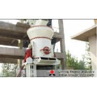 China Vertical Mill / Vertical Grinding Mill /Vertical Mill Machine wholesale