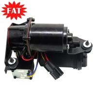 Buy cheap Air compressor pump air shock compressor for Ford,Crown Victoria Lincoln,Town from wholesalers