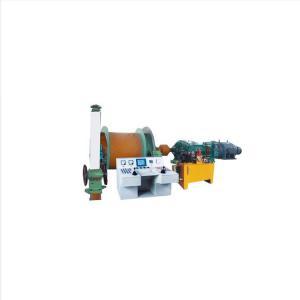 China 450KN 3m Underground Mining Winch Equipment wholesale