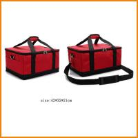 China cooler bag for 12cans on sale
