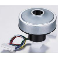 China DC High Speed NMB Brushless Blower For Air Bubble Machine , Hand Dryer,gas stove wholesale