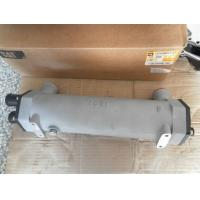 China 2106896 210-6896 Caterpillar HEAT EXCHANGER GP-SEA WATER wholesale