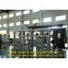 China Piston Type Jam Filling Capping Machine Customized Bottle Filling Machine wholesale