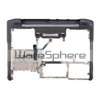 China Dell Latitude E6230 Dell Laptop Bottom Case H3MDG 0H3MDG AM0LY000104 wholesale