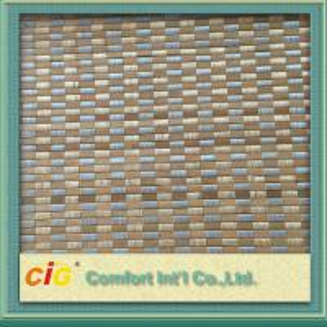 China 500sqm Luxury Curtain Fabric Home Decor Fabrics 2.5m/3.0m Width on sale
