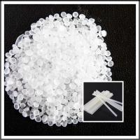 China Low Odor Water White Resin Bitoner DH-1110 For Coatings / Wax Modification wholesale