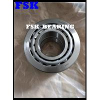 Buy cheap FSKG Brand 31315DF Tapered Roller Bearing Matched Bearing Assemblies 75 X 160 X from wholesalers