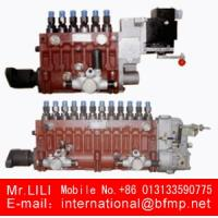 China YANMAR 3TL , 6M(A)L-HT(S) , AL.HT (2VLV) , ML/MAL, 5KDL , 6MAL diesel engine spare parts on sale