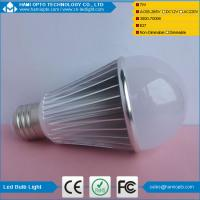 Buy cheap 6W Led bulb light from wholesalers