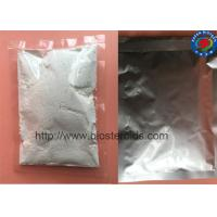 China Legal Boldenone Equipoise Oral Steroids Powder Boldenone Cypionate on sale
